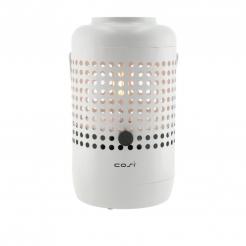 Вуличний газовий фонар Cosiscoop Drop Light Grey