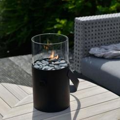 Газовий ліхтар Cosiscoop Original Black