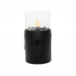 Свеча газовая Cosiscoop Original Black