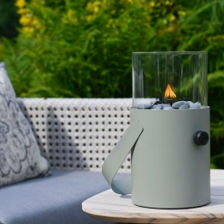 Свеча газовая Cosiscoop Original Olive