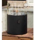 Свечка газовая Cosiscoop Original XL Taupe