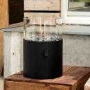 Свечка газовая Cosiscoop Original XL Black