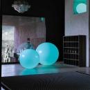 Лампа для бассейна Cristal, MyYour