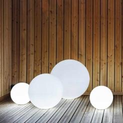 Лампа для басейну Cristal, MyYour