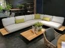 Модульный диван Cucina
