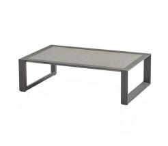 Кавовий стіл колекції Dazzling