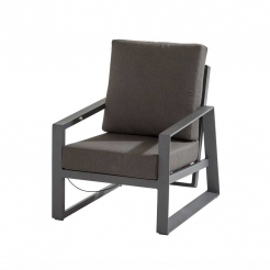 Кресло-реклайнер коллекции Dazzling