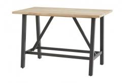 Барний стіл Derby