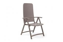 Раскладное кресло Darsena