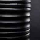 Аромадиффузор Sphere, 500 мл