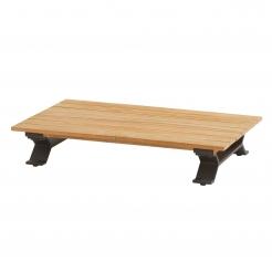 Кофейный стол от дивана Divine