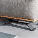 Комплект модульный диван Divine