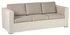 диван Elan (150,189, 210, 250 см)