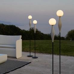 Лампа для бассейна Elin , MyYour