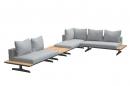 Модульный диван-трансформер Endless