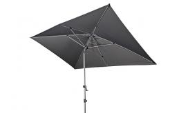 Зонт солнцезащитный Expert Auto tilt 300х200