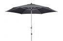 зонт Expert Auto tilt 320