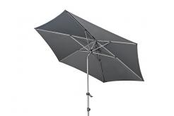 Зонт солнцезащитный Expert Auto tilt 320