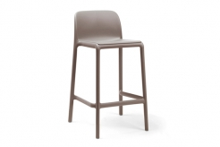 Барный стул Faro Mini