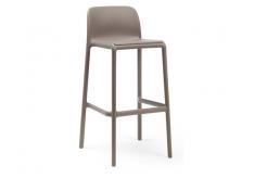 Барный стул Faro Tortora