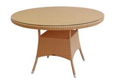 Стол круглый Club (120,150 см)