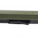 Кресло-качалка Folio Rocking без подушки, Nardi