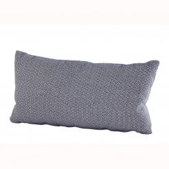 Подушка декоративная Fontalina Blue