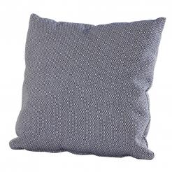 Подушка декоративная 50х50 см Fontalina Blue