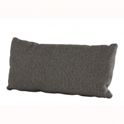 Подушка декоративная Fontalina Dark Grey