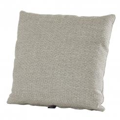Подушка декоративная 50х50 см Fontalina Mid Grey