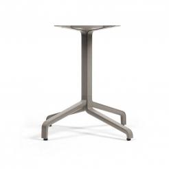 База для стола Frasca Mini Fix