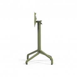 База для столу Frasca Mini Folding