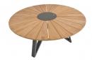 Обеденный стол Globe