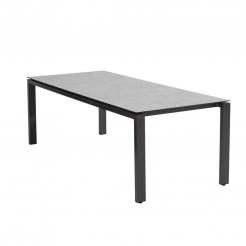 Стол обеденный HPL Goa, 280 см