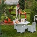 Комплект детской мебели Hawaii