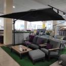 Зонт Horizon Premium