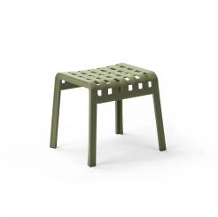 Столик-табурет-подставка для ног Poggio, Nardi