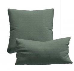 Подушка декоративная Kitsilano Green