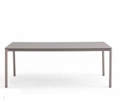 Обеденный стол Leon, Grattoni