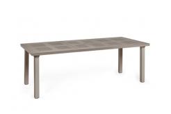 Стол обеденный Levante