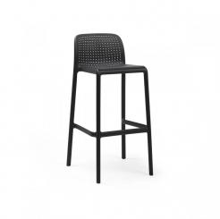 Барный стул  Nardi Lido