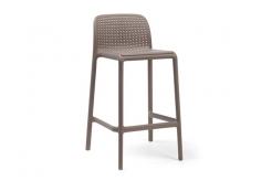 Барный стул Nardi Lido Mini