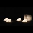 Нічники казкові Light Tiles MyYour