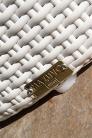 Балконный комплект белого цвета Corona&Cool (1шт.)
