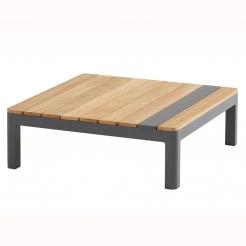 Кавовий стіл Meridien