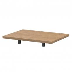 Кавовий стіл комплекту Metropolitan