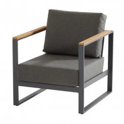 Кресло  Montigo