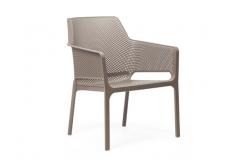 Кресло Nardi Net Relax