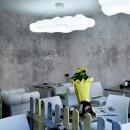 Лампа-хмаринка для вулиці Nefos, MyYour