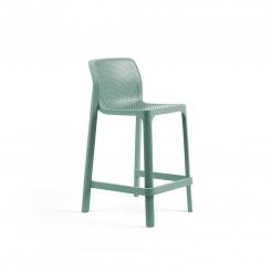 Барный стул Nardi NET Stool mini